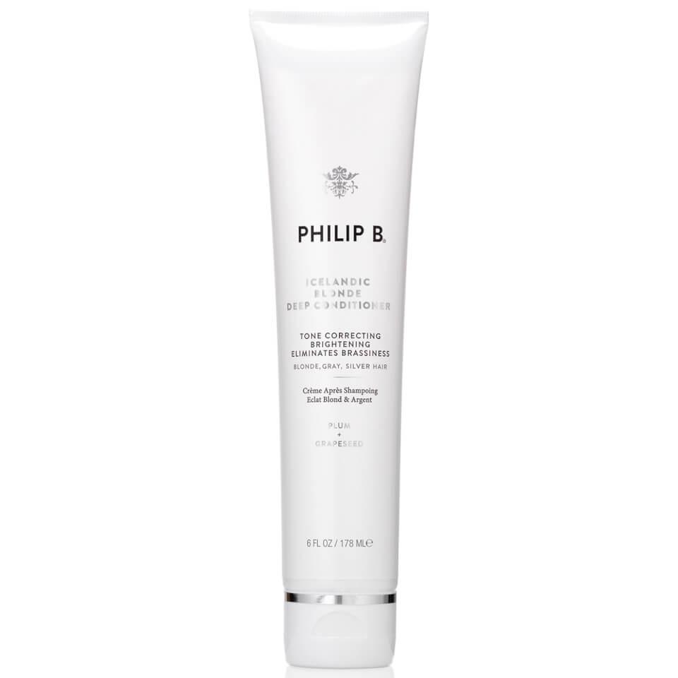 косметика philip b купить