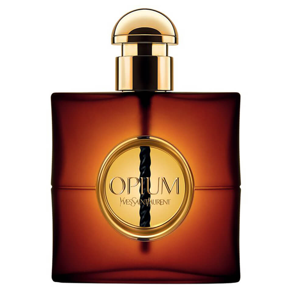 Yves Saint Laurent Opium Eau de Parfum Spray 30 ml