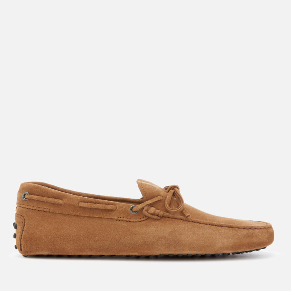 10940221399 driving shoes available via PricePi.com. Shop the entire internet at ...