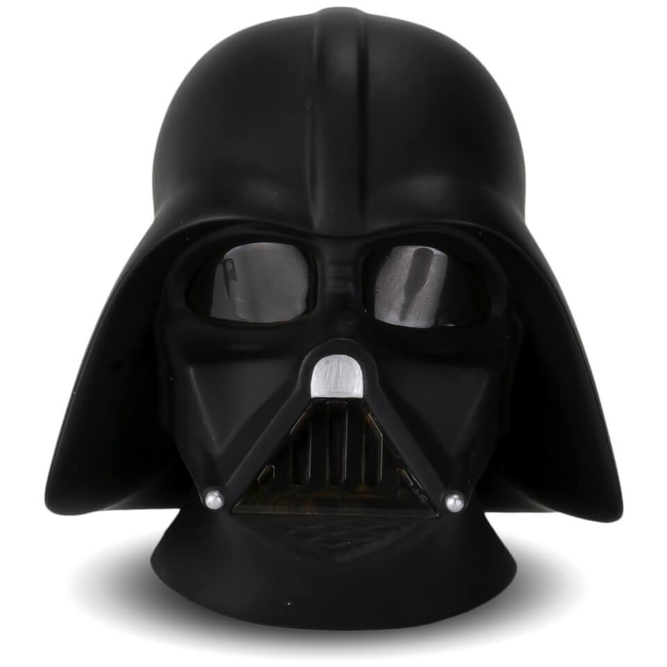 Disney Illumi-mate: Darth Vader