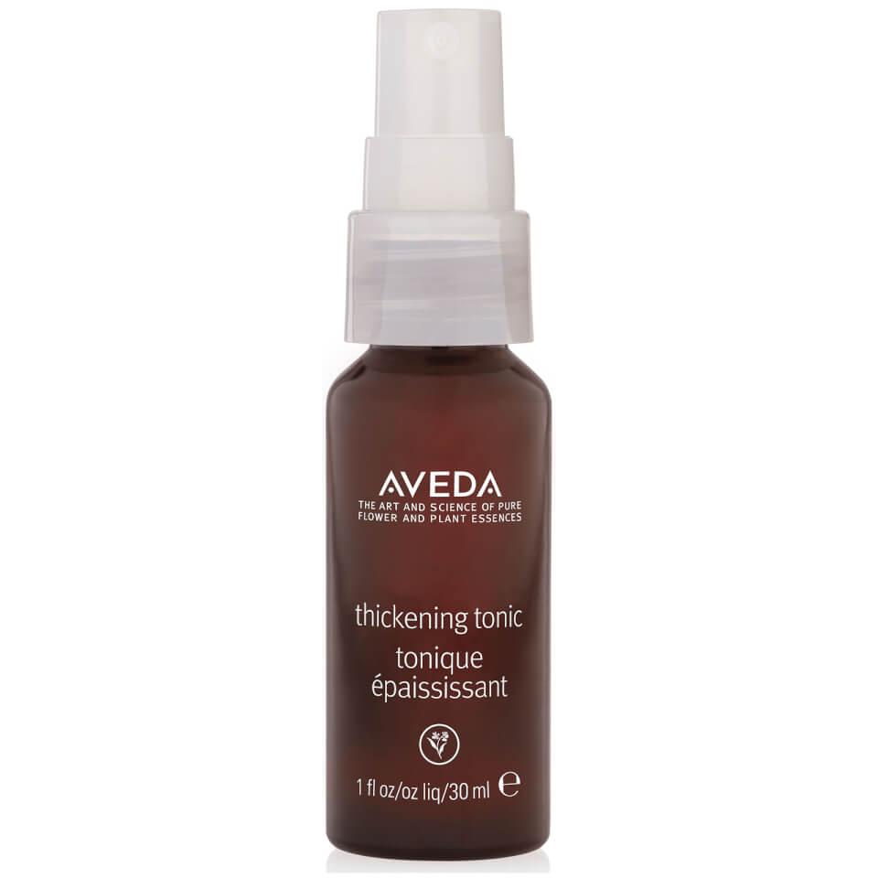 Aveda Treatment  Haarwasser