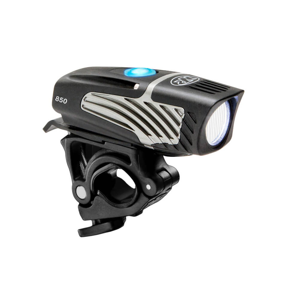 Niterider Lumina Micro 850 Front Light   Front lights