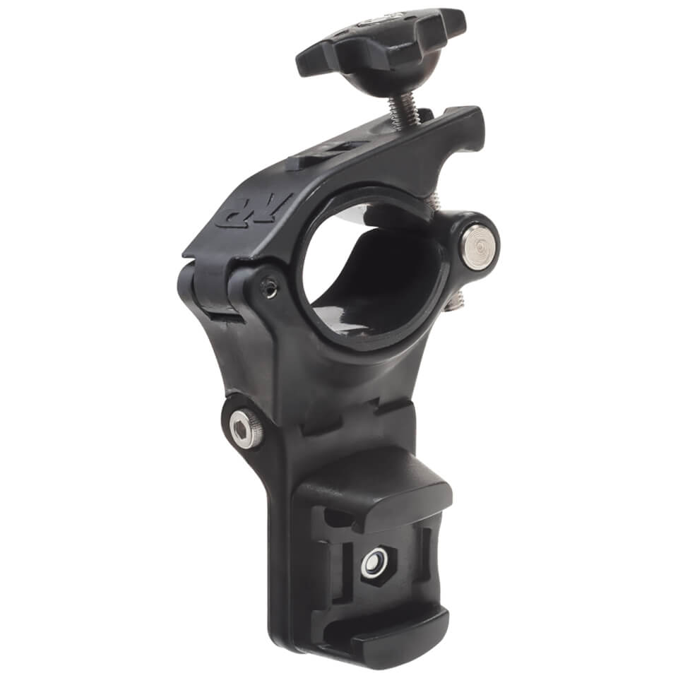 Niterider Pro Series Handlebar Mount | item_misc
