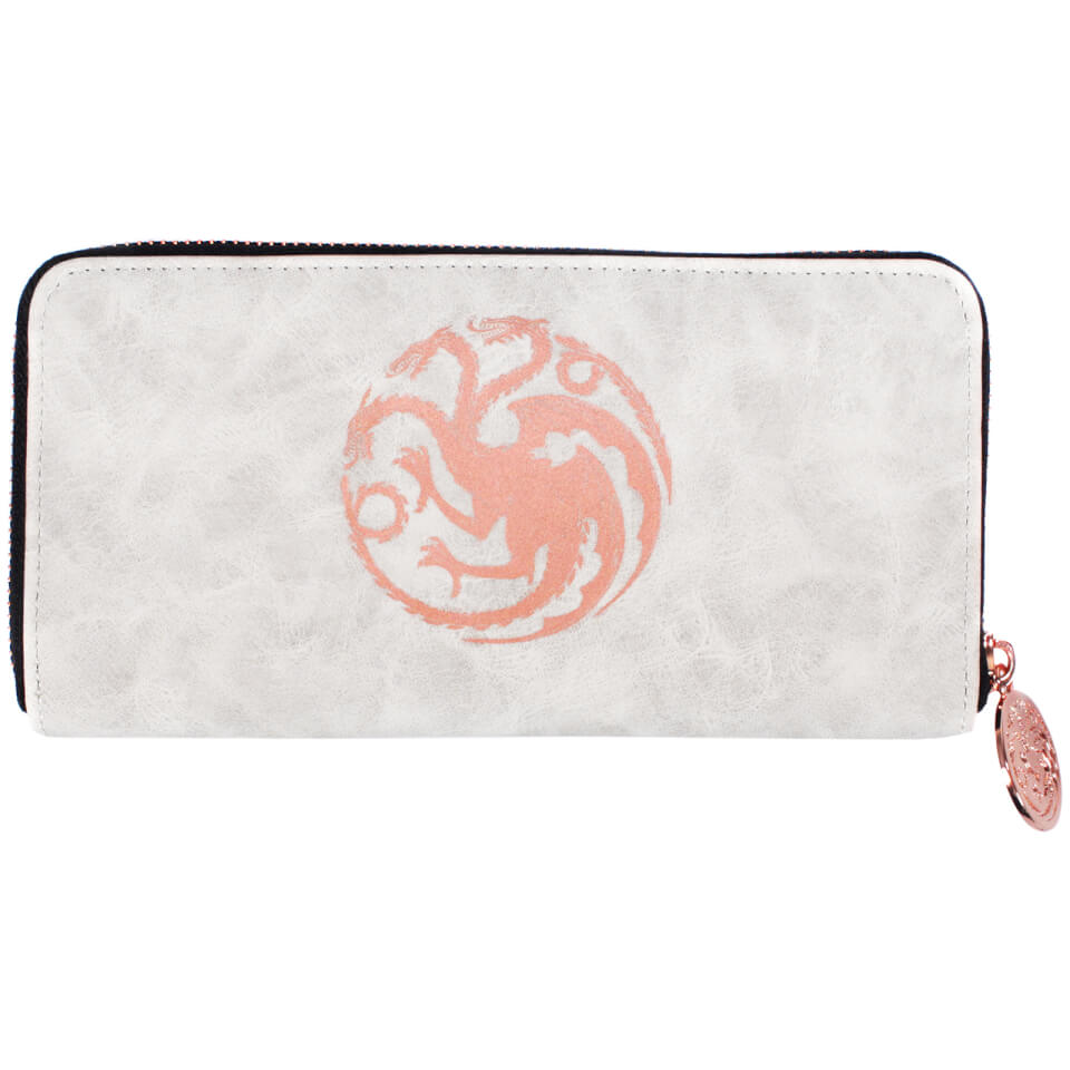 Game of Thrones Khaleesi Purse