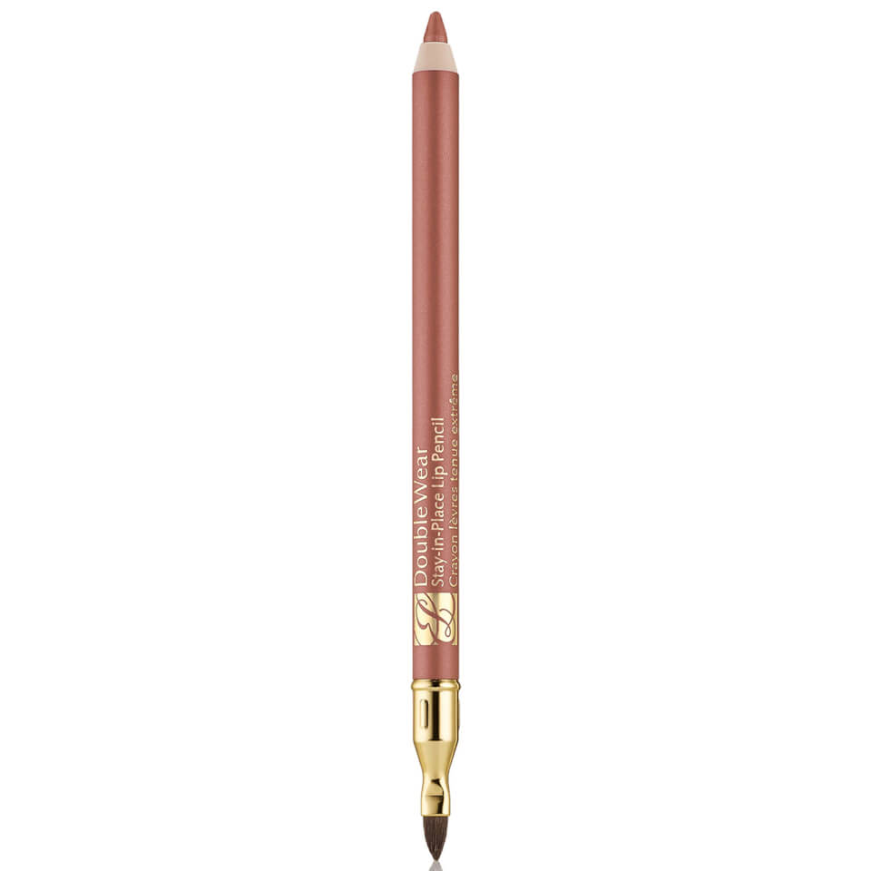 Estee Lauder Double Wear Stay-In-Place Lip Pencil 12 gr 21 Buff