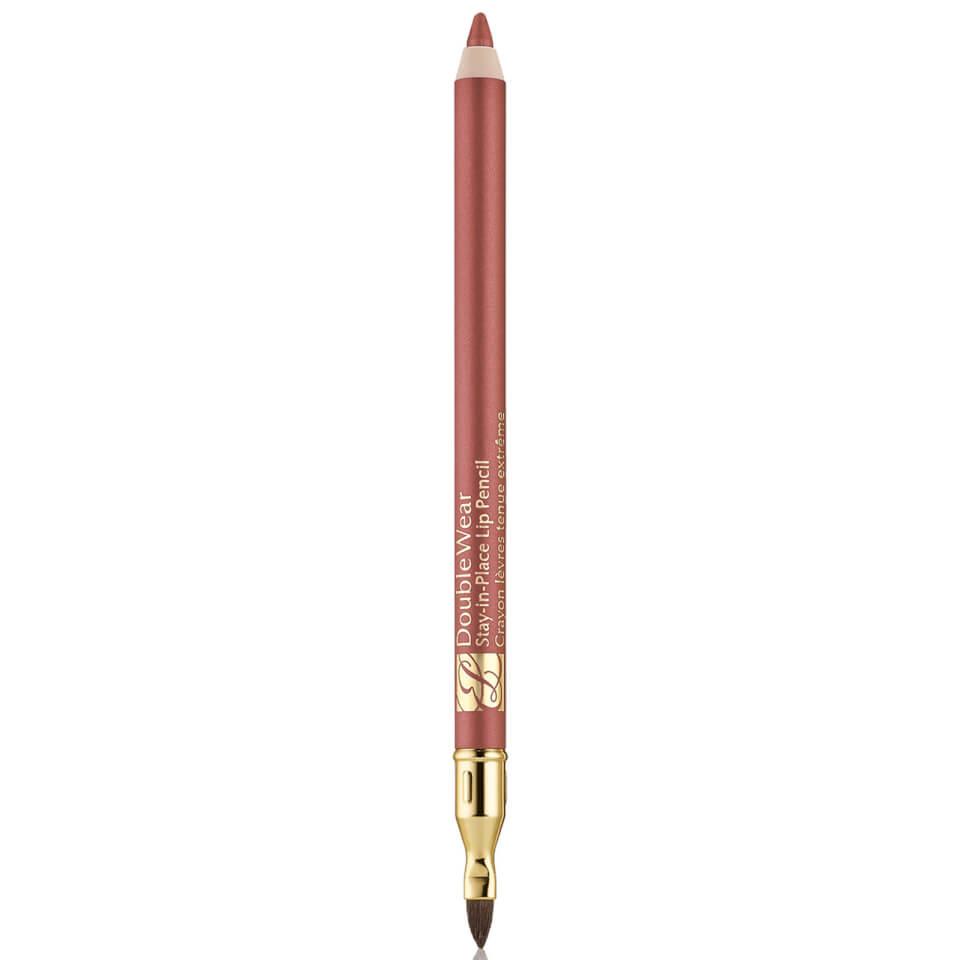 Estee Lauder Double Wear Stay-In-Place Lip Pencil 12 gr 23 Toffee