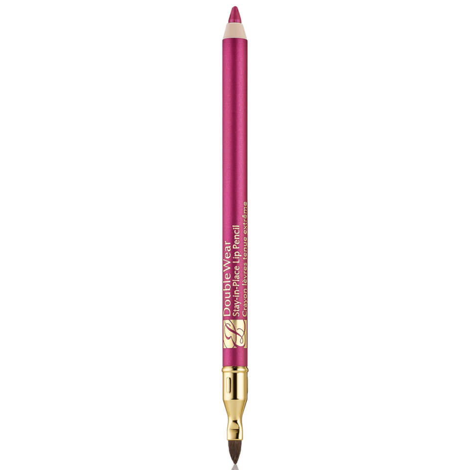 Estee Lauder Double Wear Stay-In-Place Lip Pencil 12 gr 25 Rasberry