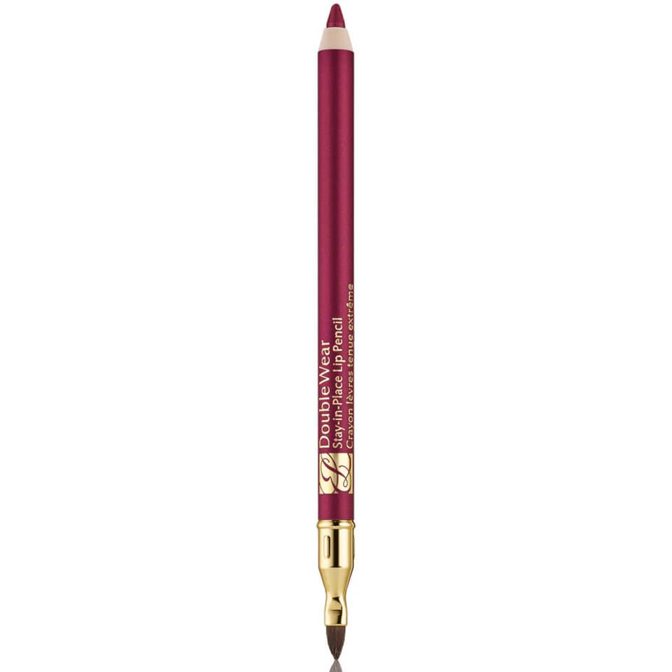 Estee Lauder Double Wear Stay-In-Place Lip Pencil 12 gr 32 Garnet