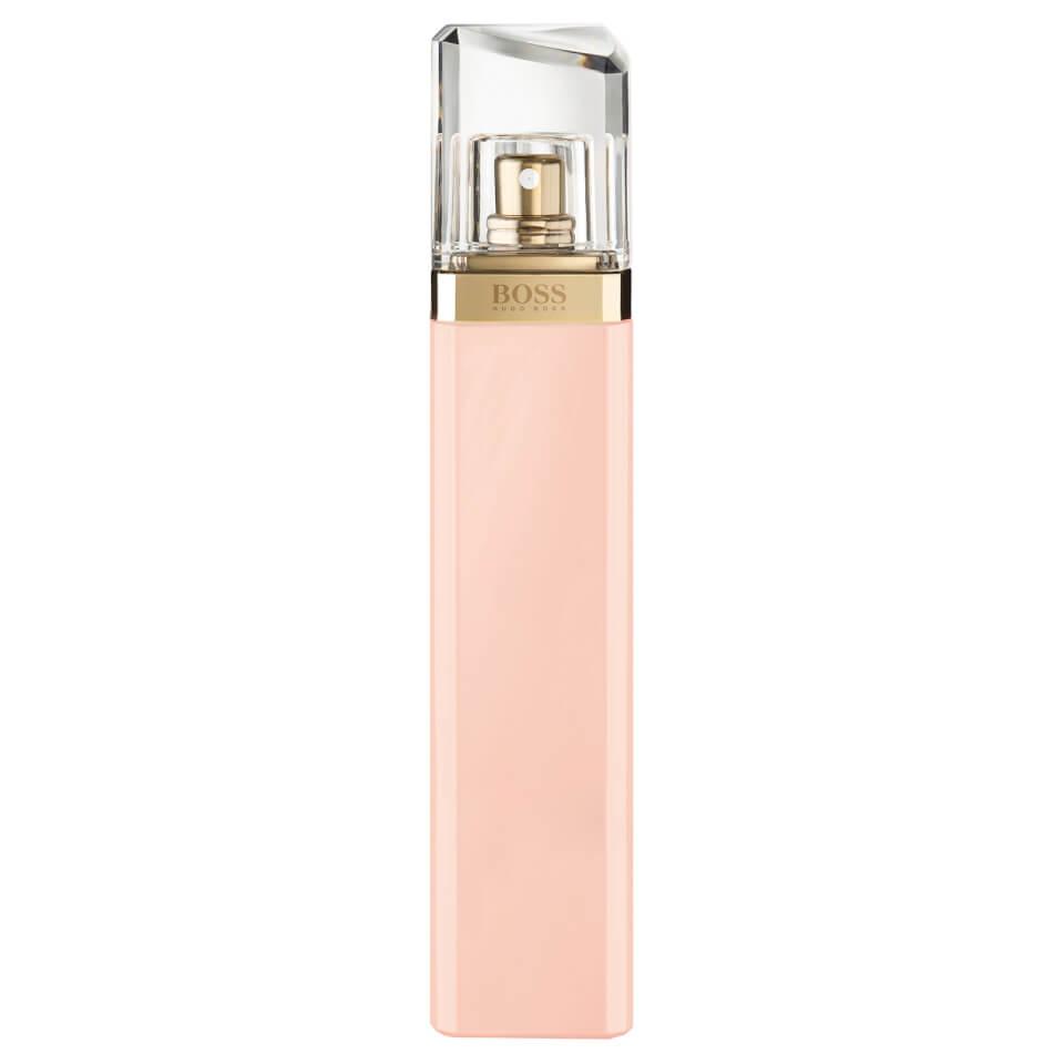 Hugo Boss Ma Vie Pour Femme Eau De Parfum 75ml