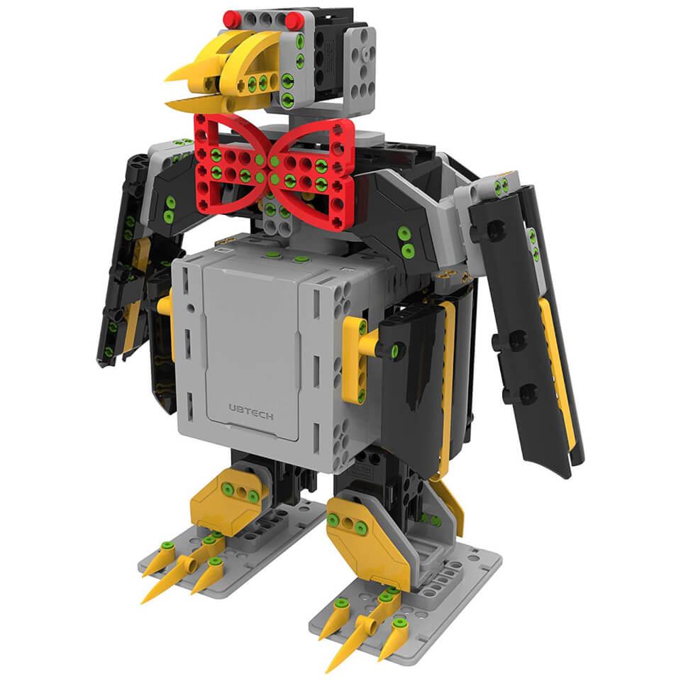 UBTECH Jimu Robot Explorer