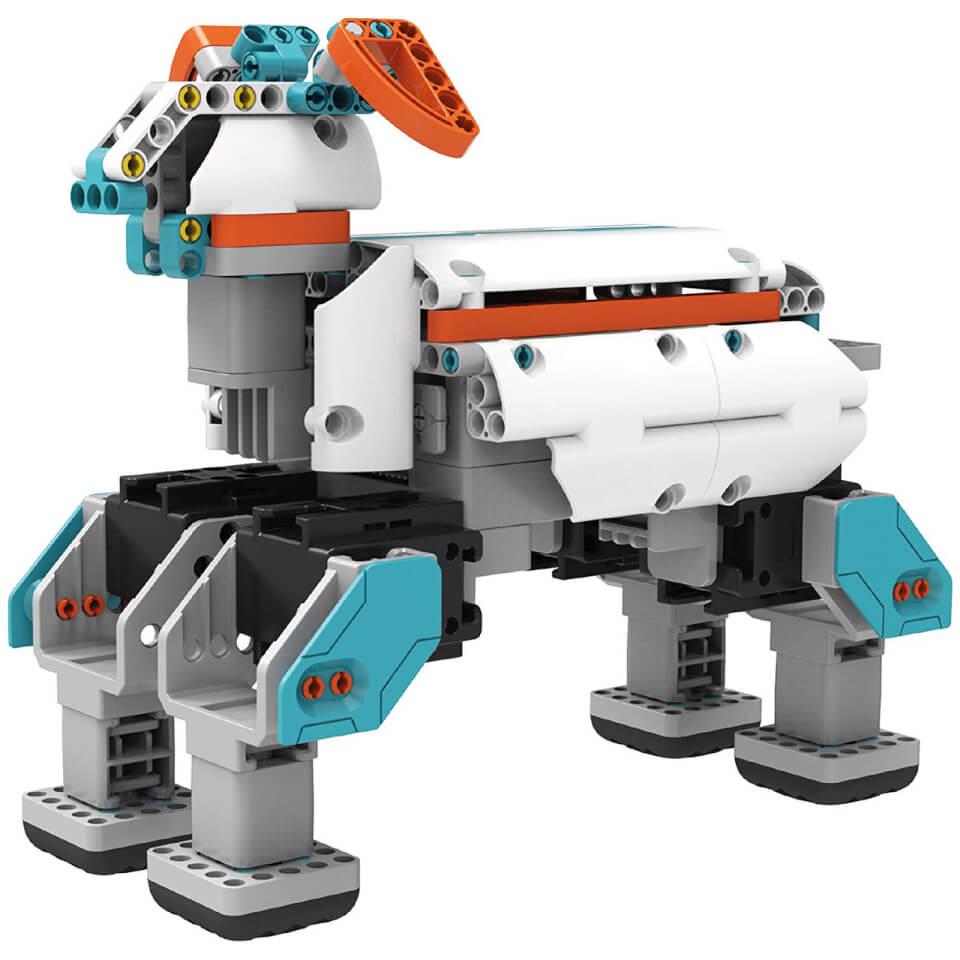 UBTECH Jimu Mini Robot Kit