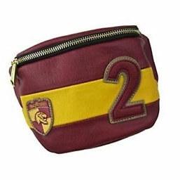 Loungefly Harry Potter Weasley Bum Bag