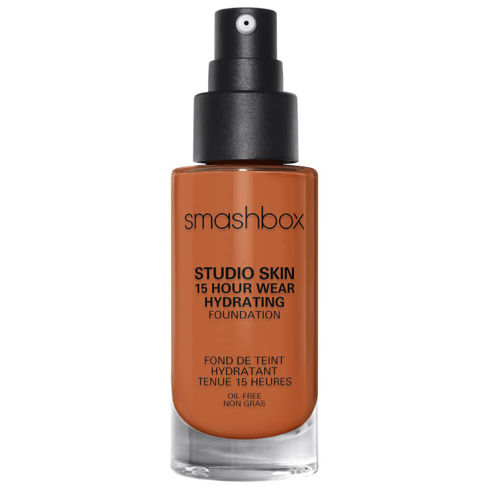smashbox Foundation 4.15 Foundation