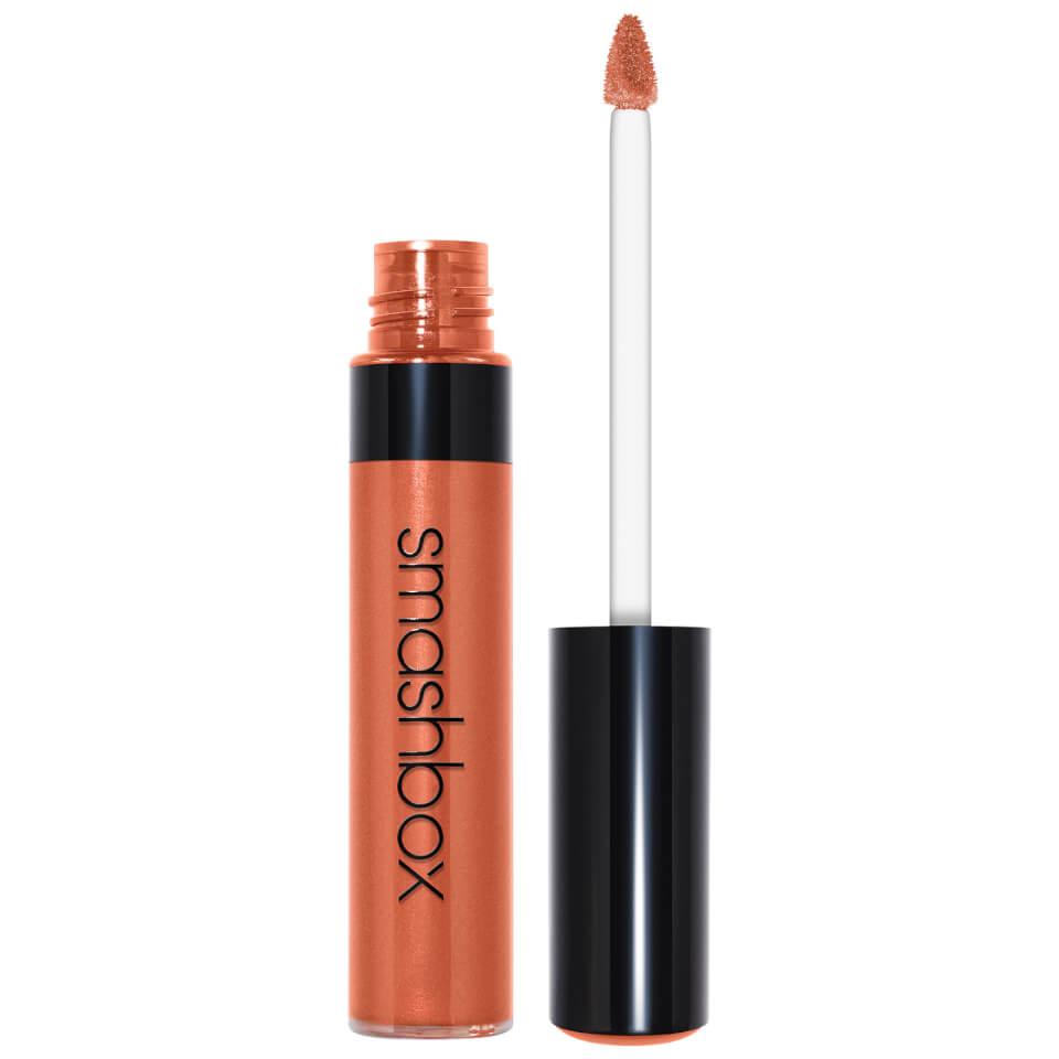 Smashbox Lip Gloss Haterade Lipgloss