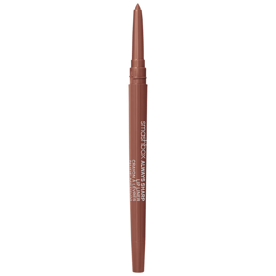 Smashbox New Medium Always Sharp Lip Liner Contourpotlood 0.27 g