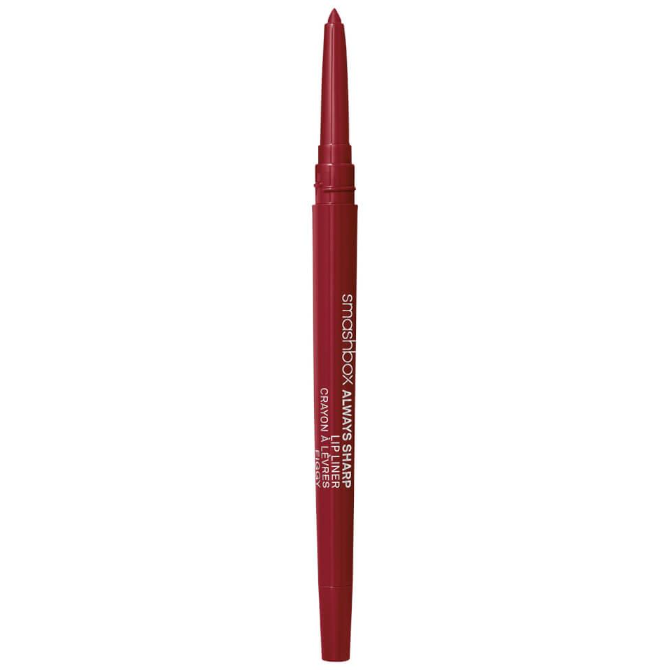 Smashbox Figgy Always Sharp Lip Liner Contourpotlood 0.27 g