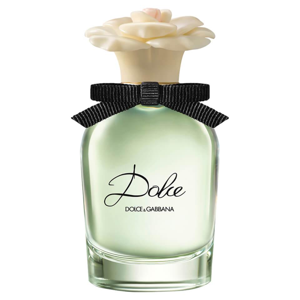 Dolce & Gabbana Dolce edp spray 30ml