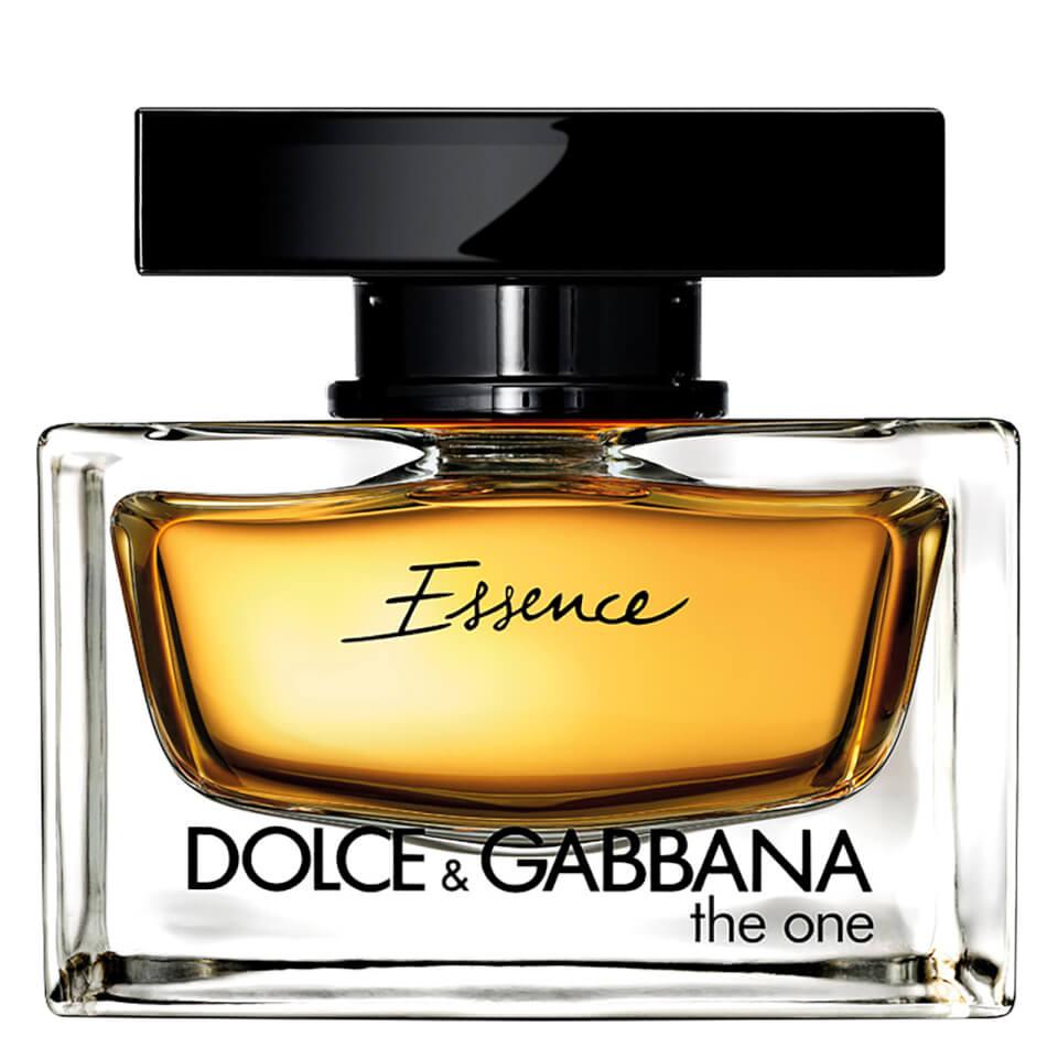 Dolce & Gabbana The One Essence Parfum 40 ml