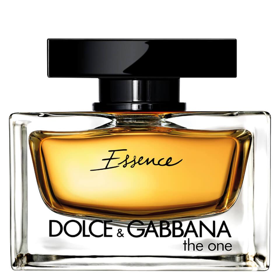 Dolce & Gabbana The One Essence Parfum 65 ml