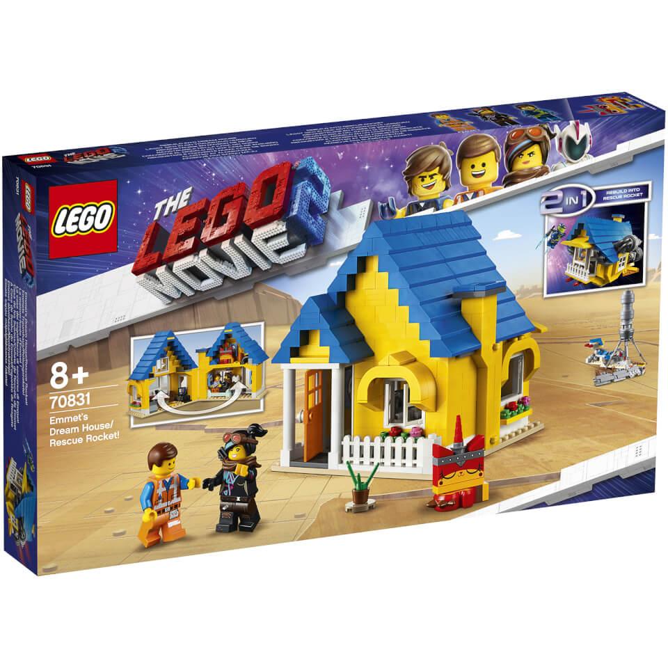 70831, Juegos de construcción