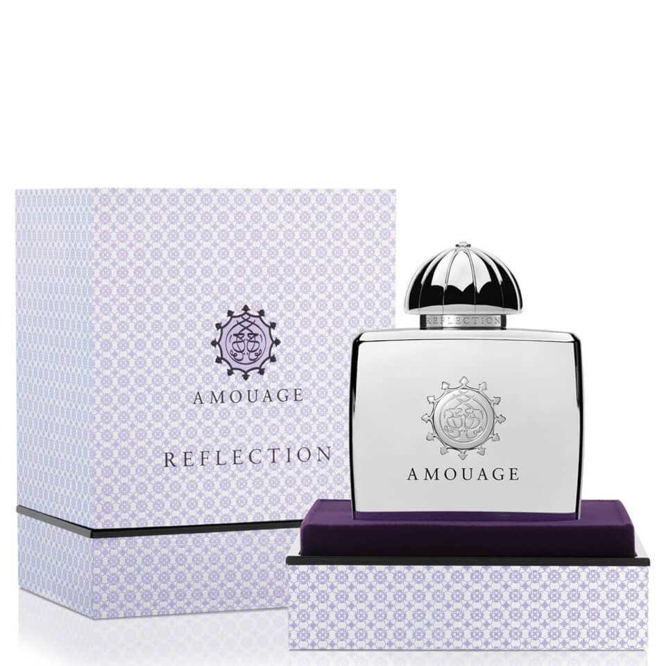 Amouage Reflection Woman Eau De Parfum 100 ml