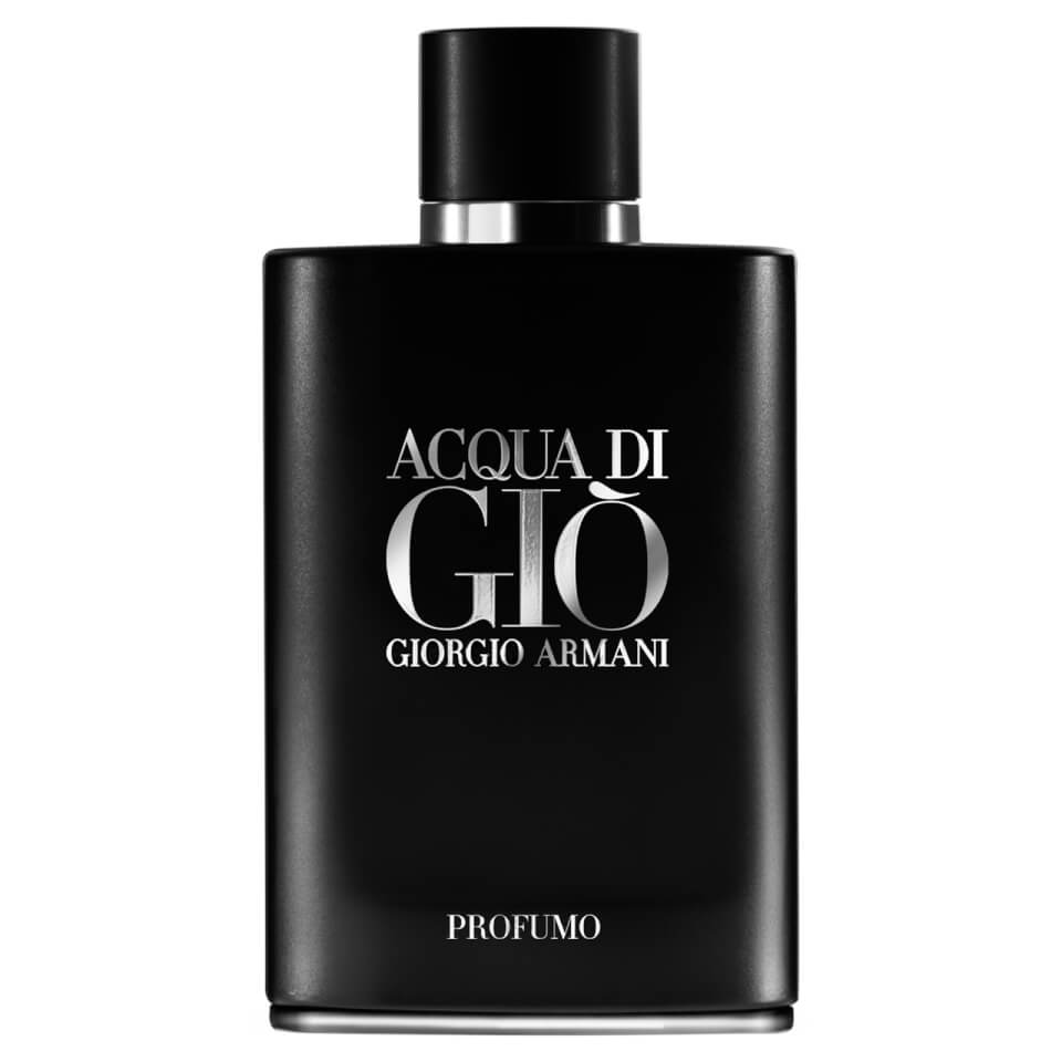 Acqua Di Giò Profumo Parfum, 125 Ml