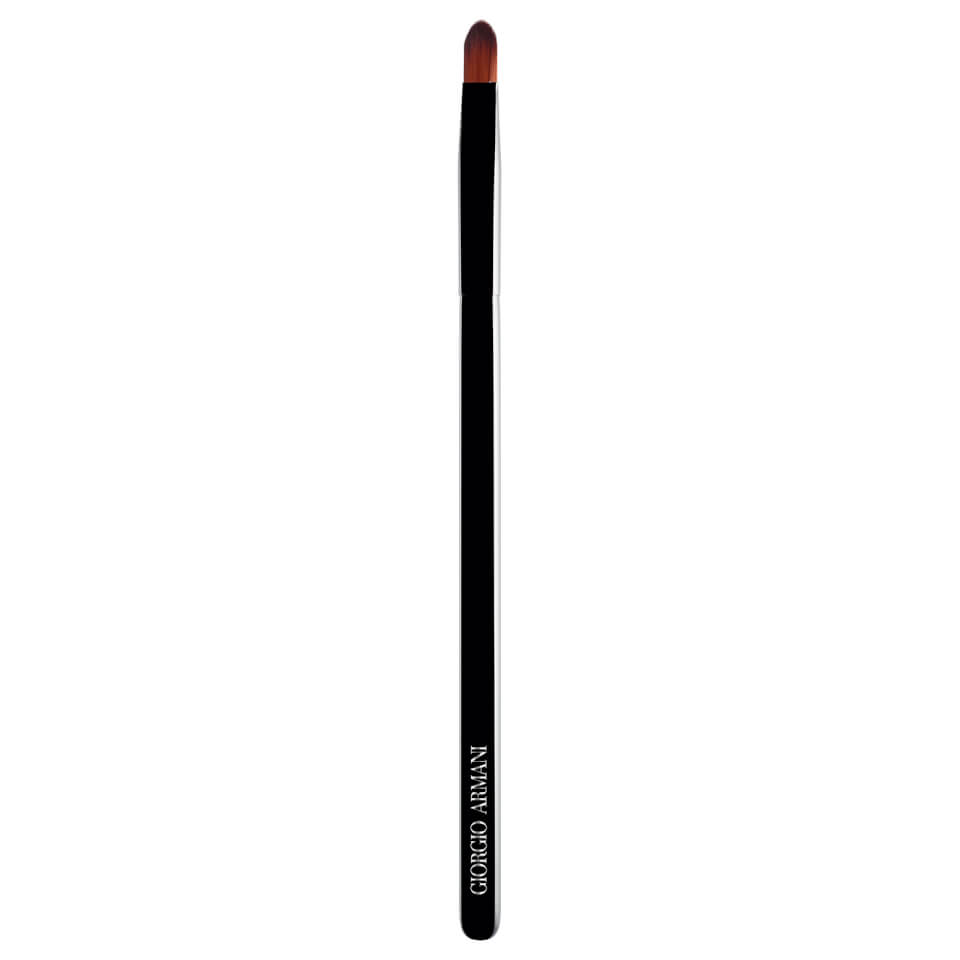 Giorgio Armani Maestro Lip Brush 13 Lippenpinsel