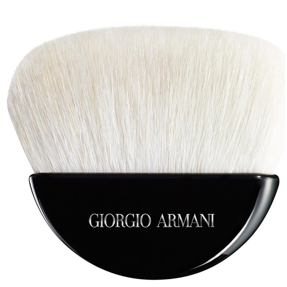 Giorgio Armani Maestro Sculpting Powder Brush Penseel 1 pieces