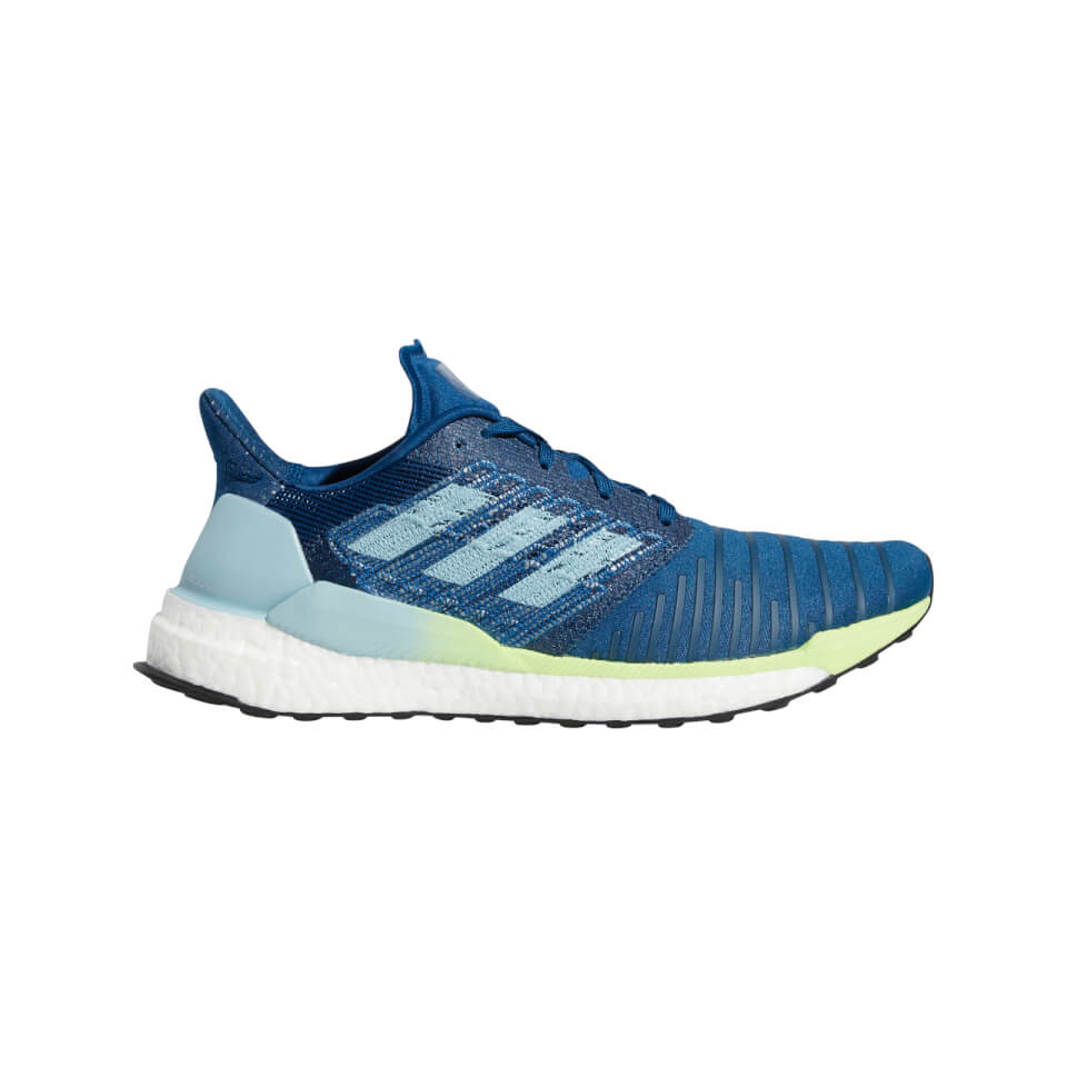 adidas Solar Boost Shoes   Running shoes