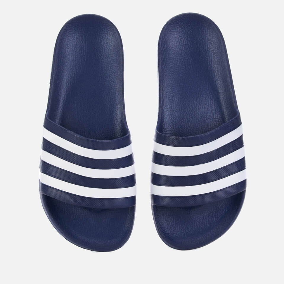 Adilette Aqua - Bath Shoes | Shoes