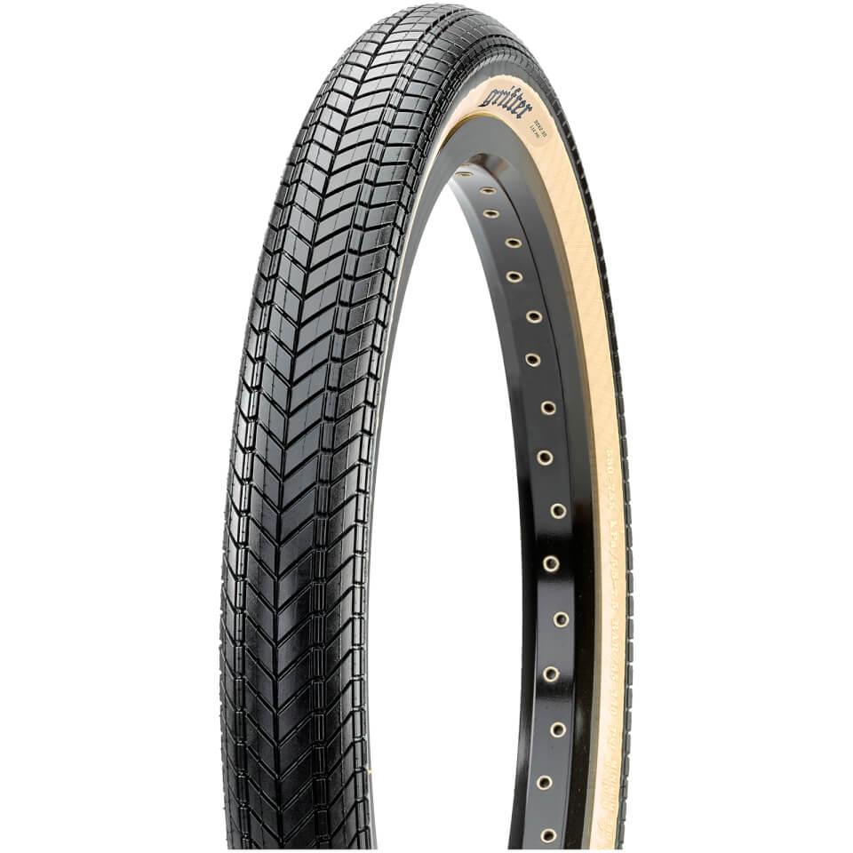 Maxxis Grifter Folding SS Tyre | Dæk