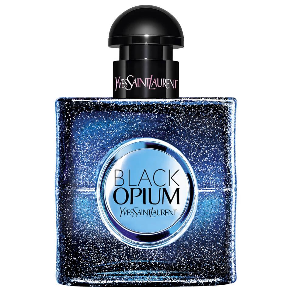 Yves Saint Laurent Opium Black Intense Eau de Parfum (EdP) 30 ml