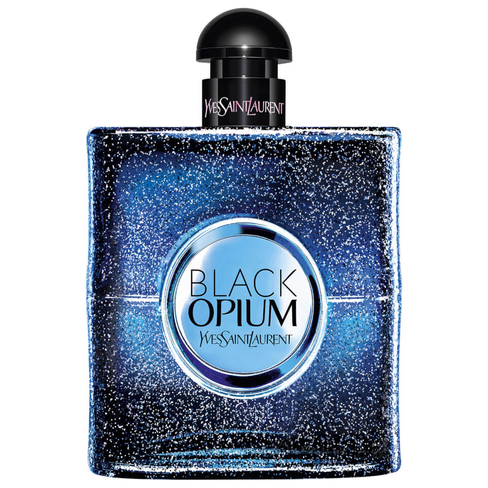Yves Saint Laurent Opium Black Intense Eau de Parfum (EdP) 90 ml