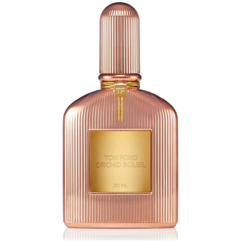 tom ford orchid soleil eau de parfum various sizes free shipping lookfantastic. Black Bedroom Furniture Sets. Home Design Ideas