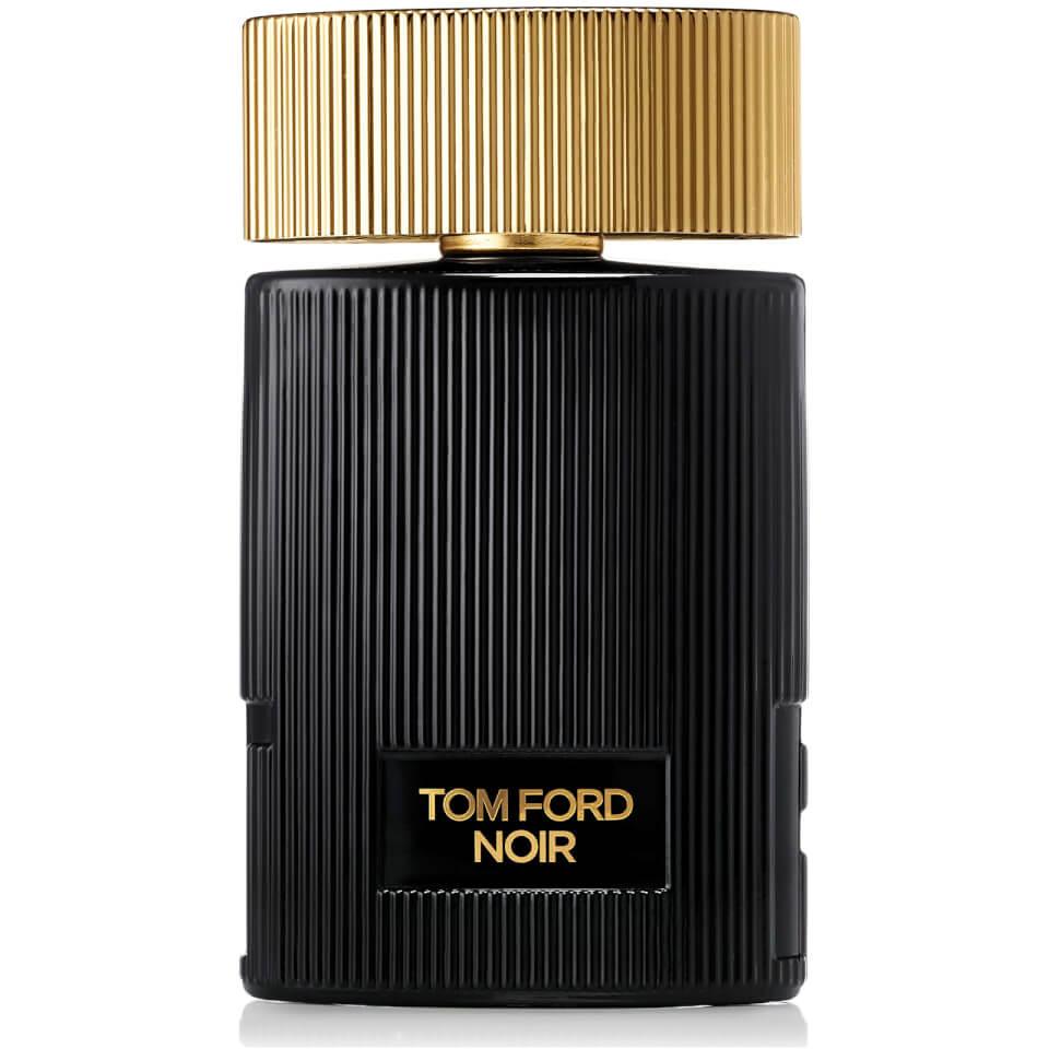 Tom Ford Signature damesgeuren Noir Femme Eau de Parfum (EdP) 50 ml