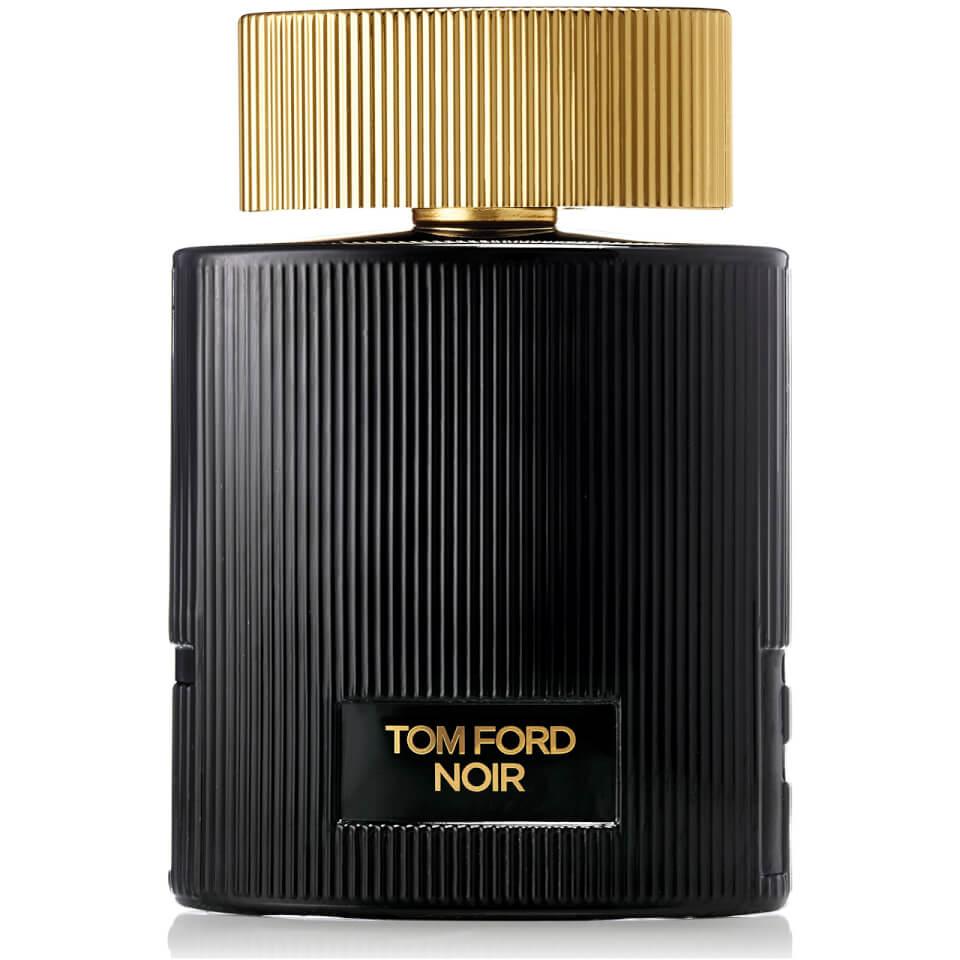 Tom Ford Signature damesgeuren Noir Femme Eau de Parfum (EdP) 100 ml