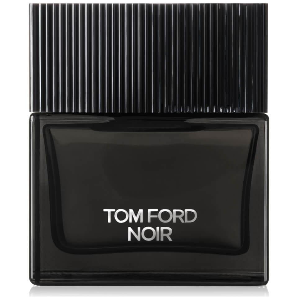 Tom Ford Signature herengeuren Noir Eau de Parfum (EdP) 50 ml