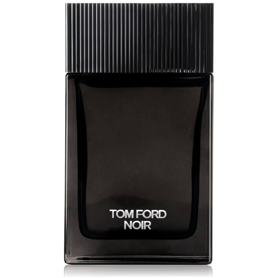 Tom Ford Signature herengeuren Noir Eau de Parfum (EdP) 100 ml