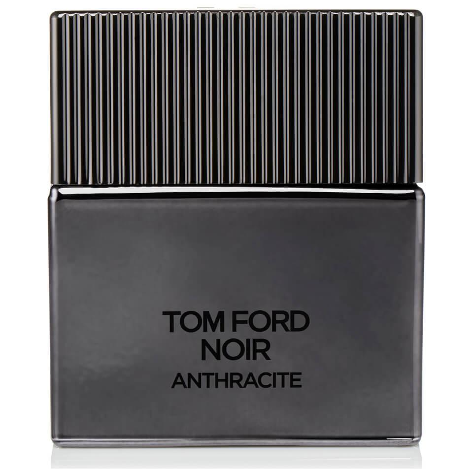 Tom Ford Signature herengeuren Noir Anthracite Eau de Parfum (EdP) 50 ml
