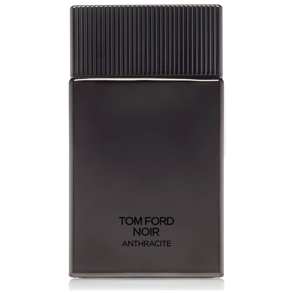Tom Ford Signature herengeuren Noir Anthracite Eau de Parfum (EdP) 100 ml