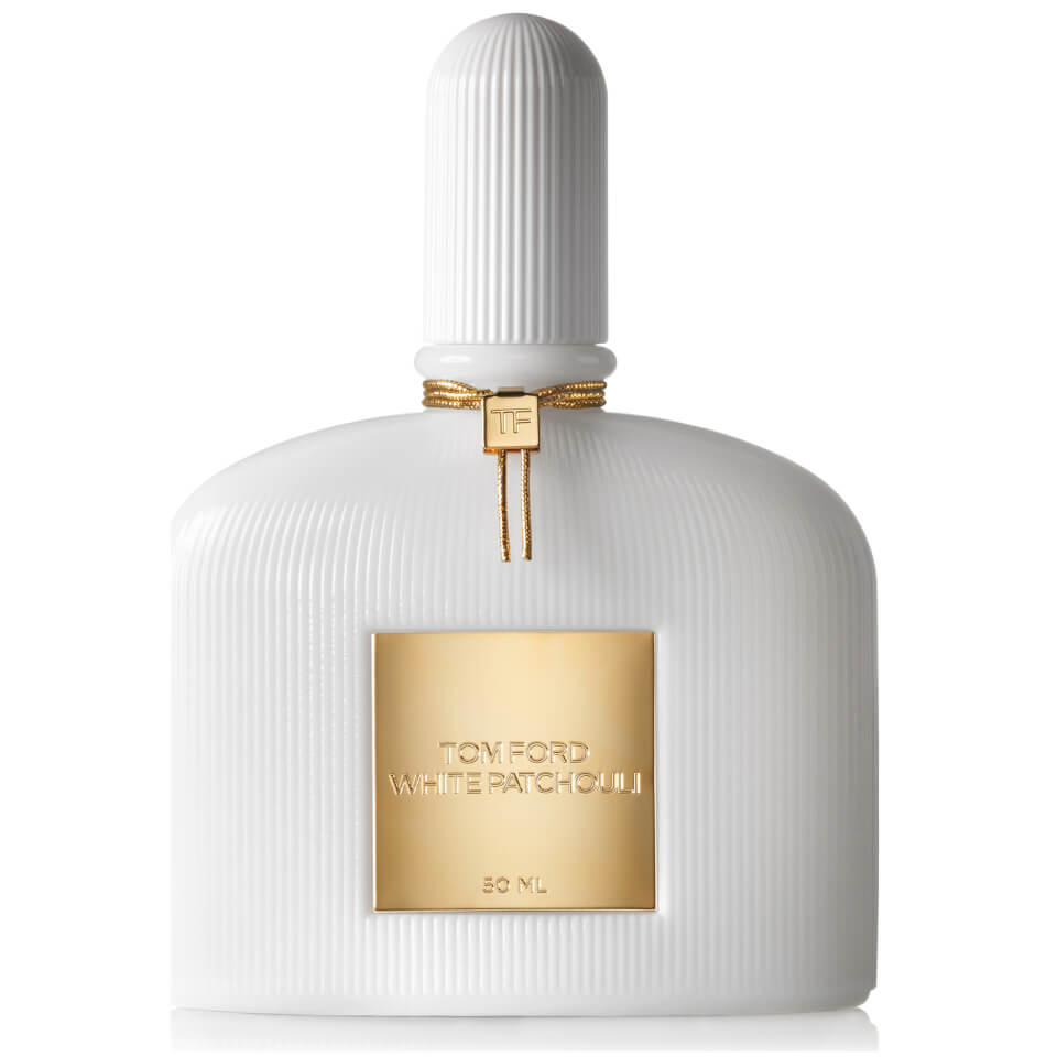 Tom Ford Signature damesgeuren White Patchouli Eau de Parfum (EdP) 50 ml