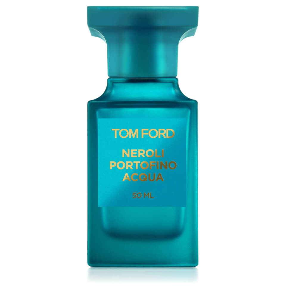 Tom Ford Private Blend Neroli Portofino Acqua Eau de Toilette (EdT) 50 ml