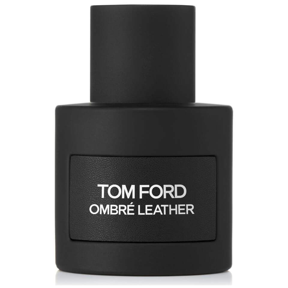 Tom Ford Private Blend Ombr� Leather Eau de Parfum (EdP) 50 ml