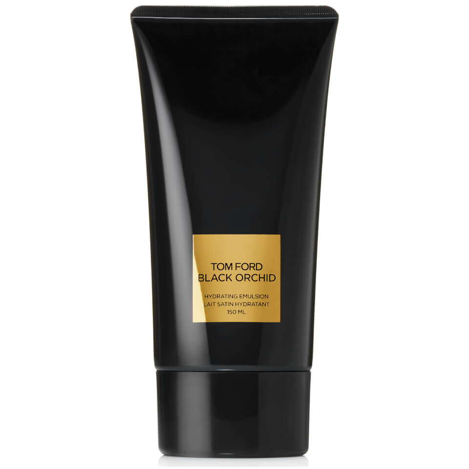 Tom Ford Damen Signature Düfte  Bodylotion