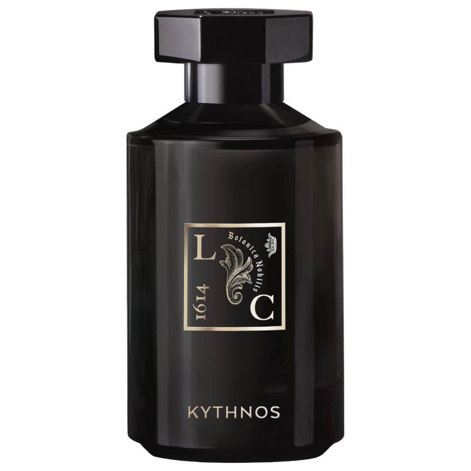 Le Couvent des Minimes Kythnos Parfum Remarquable 100ml