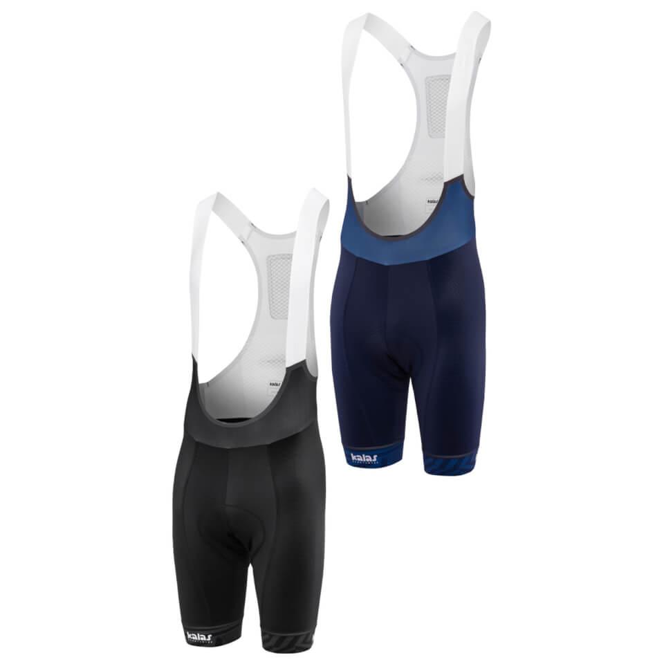 Kalas Aero Bib Shorts   Trousers
