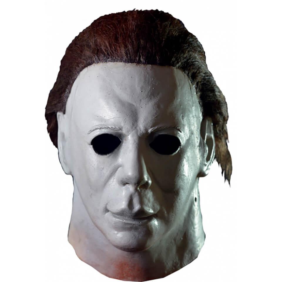 Trick Or Treat Halloween II - Hospital Mask