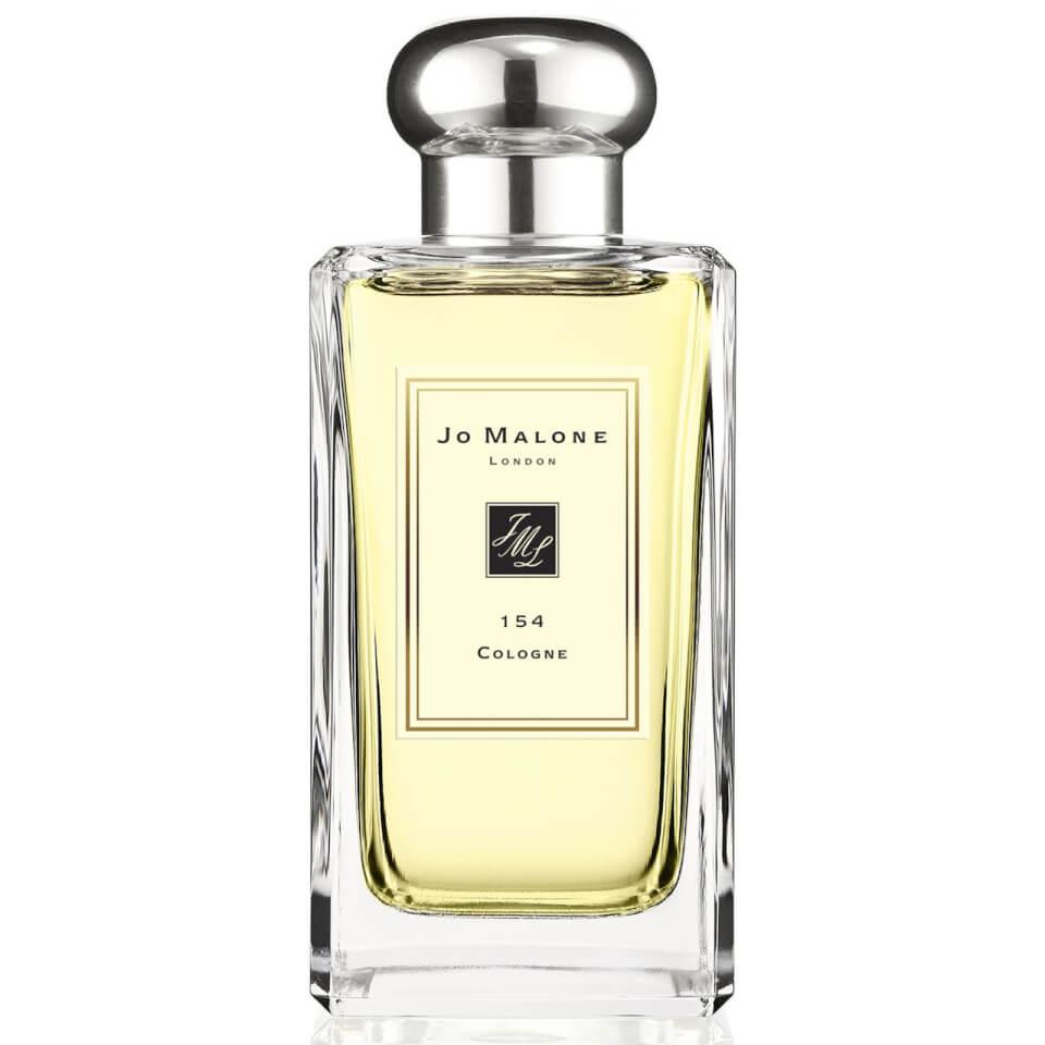 Jo Malone Colognes 154 Eau de Cologne (EdC) 100 ml