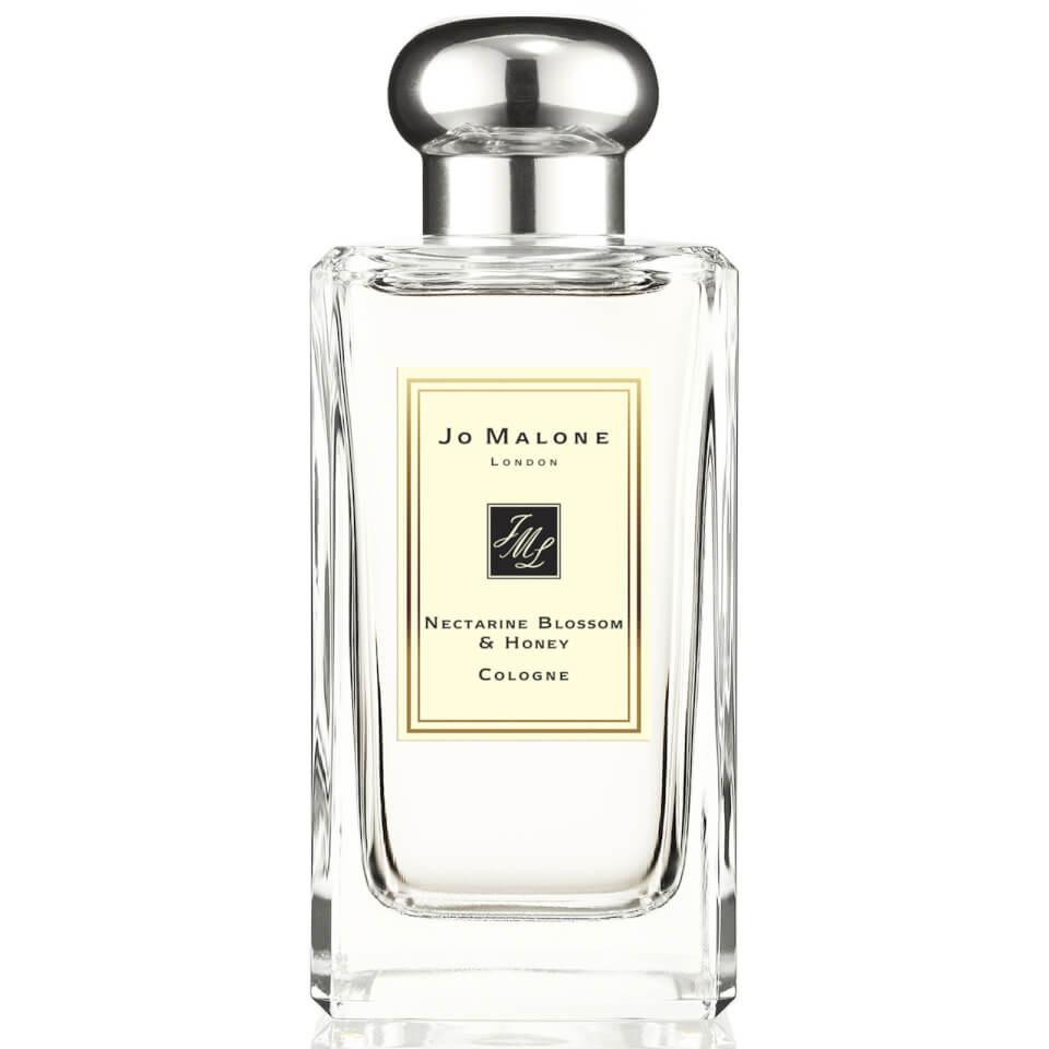 Jo Malone Colognes Nectarine Blossom & Honey Eau de Cologne (EdC) 100 ml