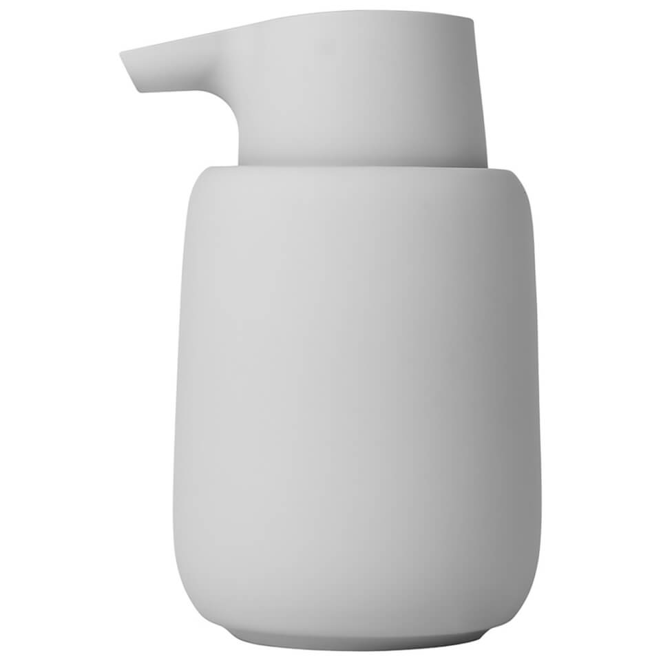 Blomus Sono Soap Dispenser - Micro Chip